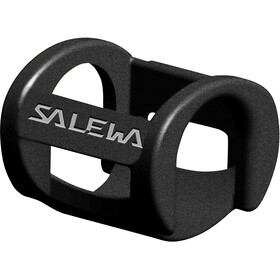 SALEWA Slingprotector Express Set 16mm, black